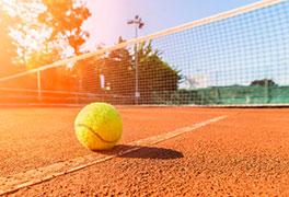 sport-mini.jpg